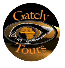 Gately Tours and Travel Agency