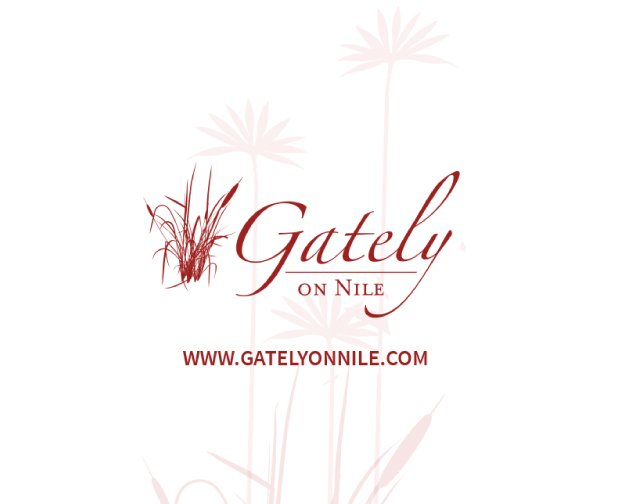 Gately On Nile Jinja Hotel