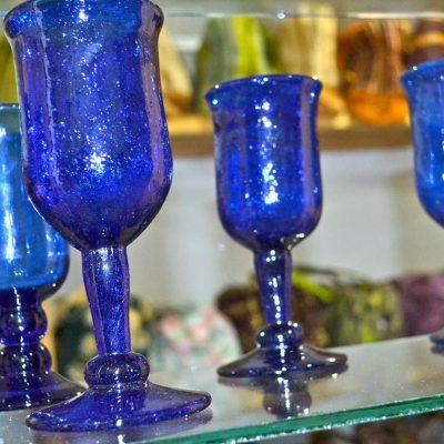 Gately African Crafts Gift shop Entebbe
