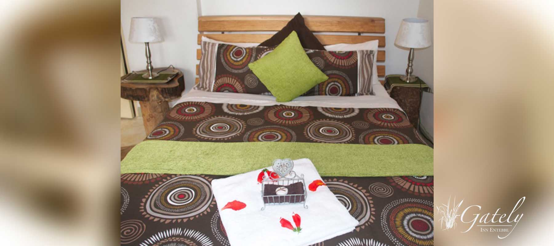 gately-entebbe-guestroom-accommodation-13