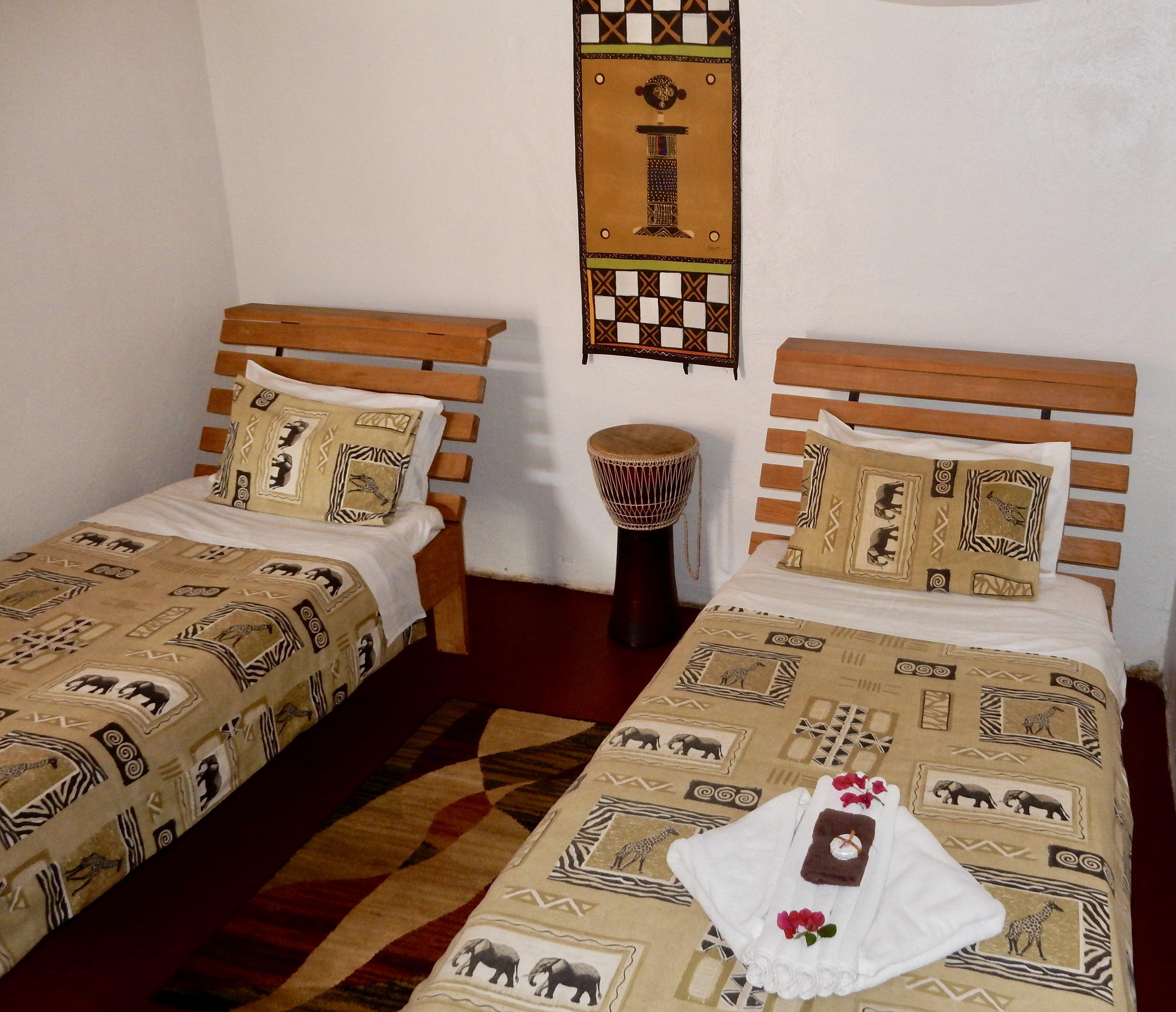 B&B Budget Room Entebbe Airport Hotel, Gately Inn Accommodation
