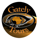 Gately Uganda Tours Safaris