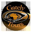 Gately Uganda tours
